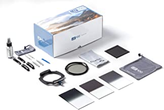 lee filters deluxe kit