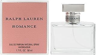 Romance by Ralph Lauren for Women Eau de Parfum Natural Spray 1.7 Ounce