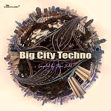 Big City Techno