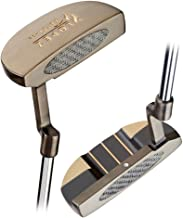 Nancy Lopez Golf Women Torri Putter RH 15 33
