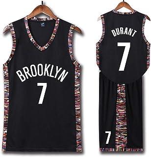 Enfant Manche Courte RL Lakers 23# James Gilet De Sport Short Basketball Jersey Ensemble Deux Pi/èCes 2XS-5X Femmes Sweat-Shirt Homme sans Manches T-Shirt