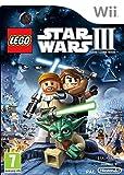 Lego Star Wars III Clone Wars [Importación Inglesa]