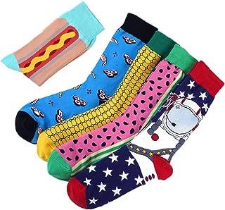 funky sports socks