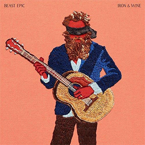 Beast Epic (Deluxe Edition) [Vinyl LP]