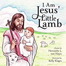 little lamb publishing