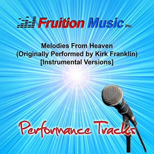 Fruition Music Inc.