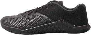Nike Metcon 4 Xd Patch, Scarpe da Fitness Uomo