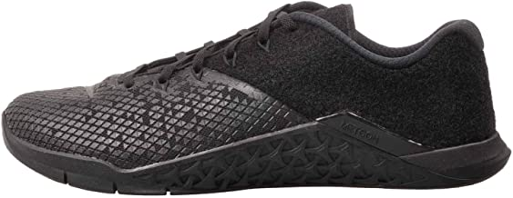 Nike Metcon 4 Xd Patch Mens Trainers Bq3088 Sneakers Shoes