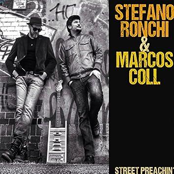 Street Preachin'