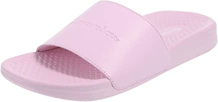 Payless ShoeSource @ : Pink Shoes Women