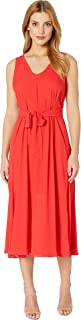 Best maxi b collection Reviews
