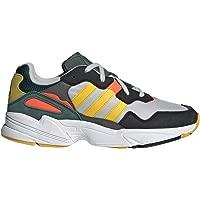 adidas Men's Originals Yung-96 Shoes