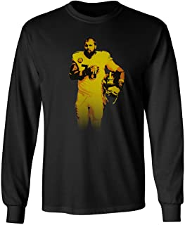 Best pittsburgh villanueva shirt Reviews