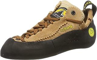 کفش کوهنوردی La Sportiva Mythos - مردان