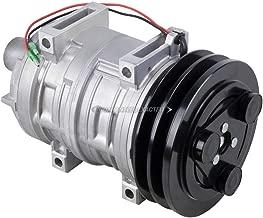 Best tm21 ac compressor Reviews