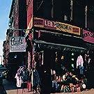 Paul's Boutique (20th Anniversary Edition)