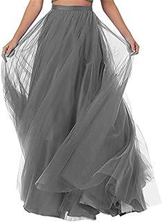 405b6e0c564aa6 Amazon.fr : jupon long : Vêtements