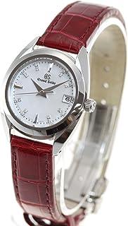 [グランドセイコー]GRAND SEIKO 腕時計 レディース STGF287