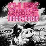CHUBBY GROOVE(通常盤)
