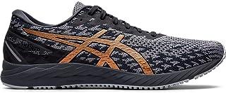 Men's Gel-DS Trainer 25 Running Shoes, 11.5M, Carrier Grey/Pure Bronze