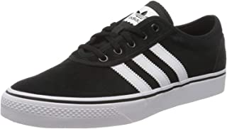 adidasAdi-ease Chaussures de skateboard homme