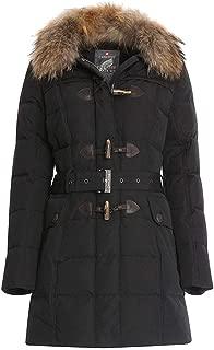 Amazon.it: CANADIENS Neve e pioggia Donna: Abbigliamento