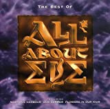 Songtexte von All About Eve - The Best of All About Eve