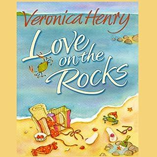 Love on the Rocks Titelbild