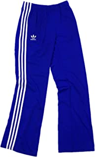 844bd7fa2b68d Amazon.com: adidas - Track Pants / Active Pants: Clothing, Shoes ...