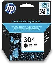 Mejor Hp 3720 Tinta de 2021 - Mejor valorados y revisados