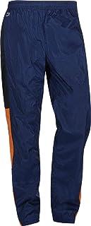 10e3775ed7 Lacoste L!VE Pantalon de Jogging