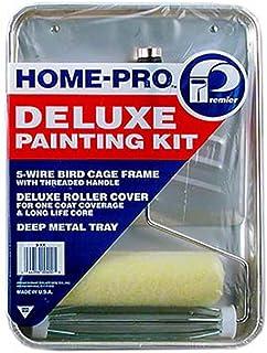 Premier Paint Roller 9-Ekpaint Tray, 84415