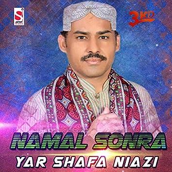 Namal Sonra