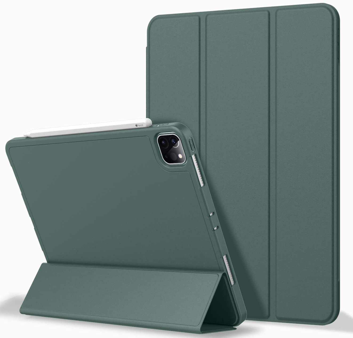 iPad Pro 11 Case 2020 with Sale item 2nd Generation Holder Ultra-Cheap Deals Pencil ZryXa
