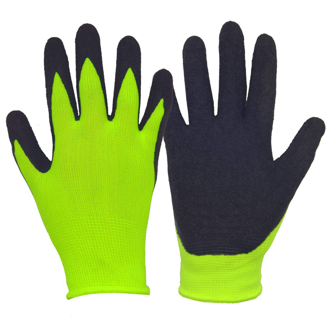 Didso Boys Gloves