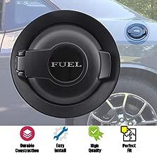 ustar Fuel Filler Door Cap Vapor for Dodge Challenger 2008-2019 Replaces # 68250120AA