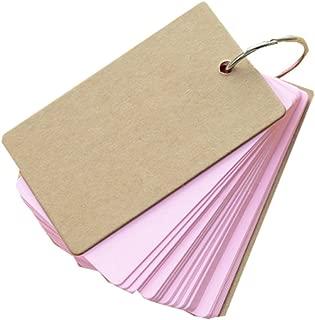 Cdet Porttil Papel pequeo Cuaderno del Ordenador memo Bloc de ...