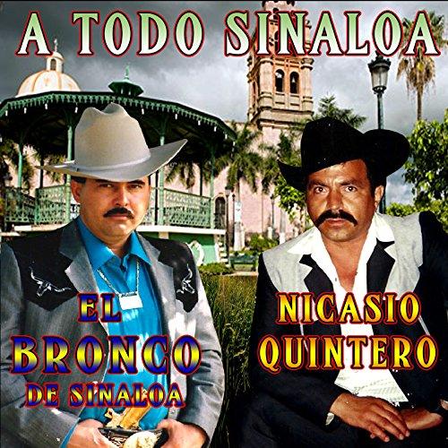 Mariachis y Vino
