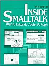 Inside Smalltalk (Volume 2)