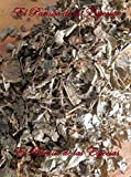 Hamamelis Hojas 1000 grs - Avellano de Bruja Planta Natural 100 %