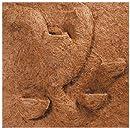 Hobby 35135 Cocos Modul, 50 x 50 cm