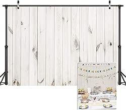 wood photo backdrop