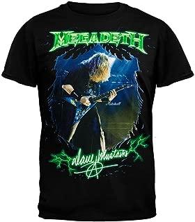 Megadeth - Mens Photo T-Shirt