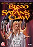 Buy Blood on Satan's Claw