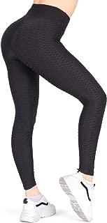 Best cellulite control leggings Reviews