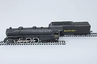 Mehano, 23016 Loco 4-6-4 HUDSON, NKP, train model, H0 scale
