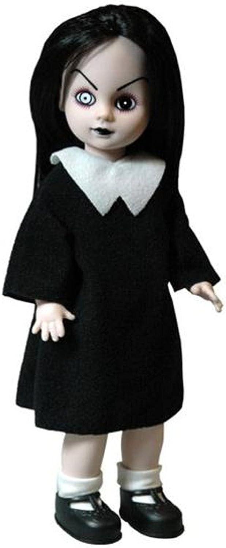 A la venta con descuento del 70%. SALE    Living Dead Dolls (Living (Living (Living Dead Dolls) 13 Anniversary Series 1 Sadie (japan import)  Obtén lo ultimo