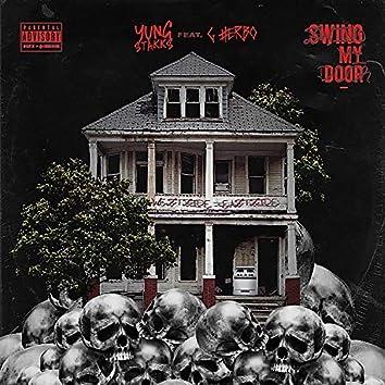 Swing My Door (feat. G Herbo)