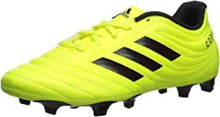 Men's Copa 19.4 Firm Ground Soccer Shoe