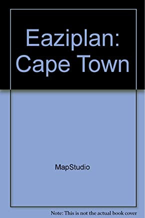 Eaziplan: Cape Town